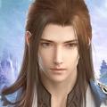 仙剑侠客传2020年官网版预约v1.0.0安卓版