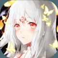 天姬变之神姬奇谭官网版2020最新版v1.0.0安卓版