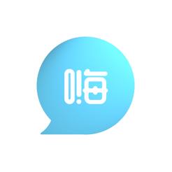 冷场先生撩妹神器appv1.0.0