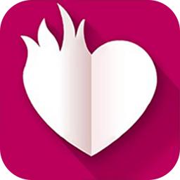 全民热聊交友appv1.0.5安卓版