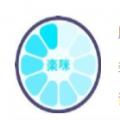 乐咪交友APPv1.0.5安卓版