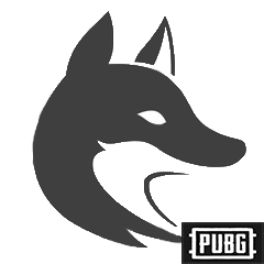和平精英狐九领小黄鸭套装v1.0.0安卓版