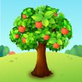 欢乐果园种树养成赚红包v1.0.0官方版