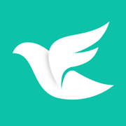 飞鸽互动网上舆论管理v2.8.7