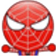 蜘蛛盟微信投票赚钱v1.0.0