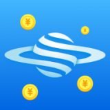 金币星球走路赚钱appv1.0.0