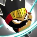 剑圣无敌斩无限资源破解版v1.0.0