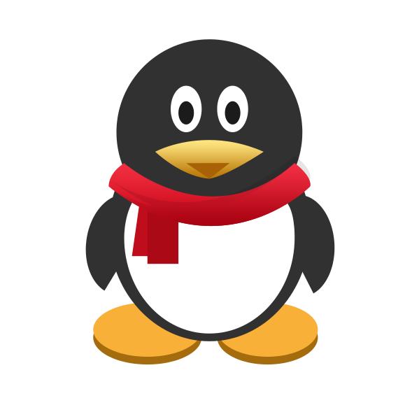 QQ拒�^添加好友的�件2020apkv1.0安卓版