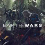 earth wars夺回地球手机中文破解版v1.4.5