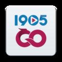 1905go免费影视播放器appv1.0.0