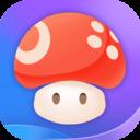 蘑菇云游��2020�o限�@石��Q�a破解2.9.2安卓版