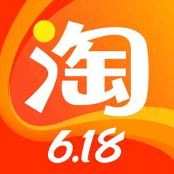 618列车喵币助手v1.0.0