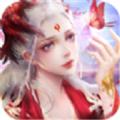 剑域神诀轩辕剑官网正式版v1.0.0安卓版