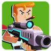 子弹行动小游戏联网版v1.0