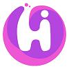 嗨啦短视频分享平台v1.0.5