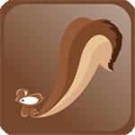 松鼠影�最新免�M影�appv1.3.7.1