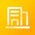 全国宾馆入住查询记录查询appv1.0.0