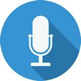 �f��Z音交友appv6.0.9.1805安卓版