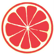 红柠檬转阅赚钱平台v1.0.0安卓版