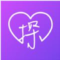 探心手�C交友appv1.0.5