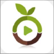 种子助手磁力播放app2.0.1