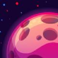 星球合成赚钱平台v1.0.0安卓版