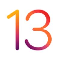 IOS13��悠髦形�h化版v3.6.5