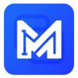 节点云矿机赚钱appv1.0红包版