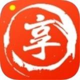 享赚资讯红包版v1.0.0