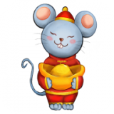 养鼠记合成赚钱游戏v1.0.0