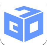 巴佳达魔盒网赚appv1.0安卓版