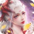 符皇传说手游官方版v1.0.0