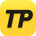 TP社区交友appv5.3.2安卓版