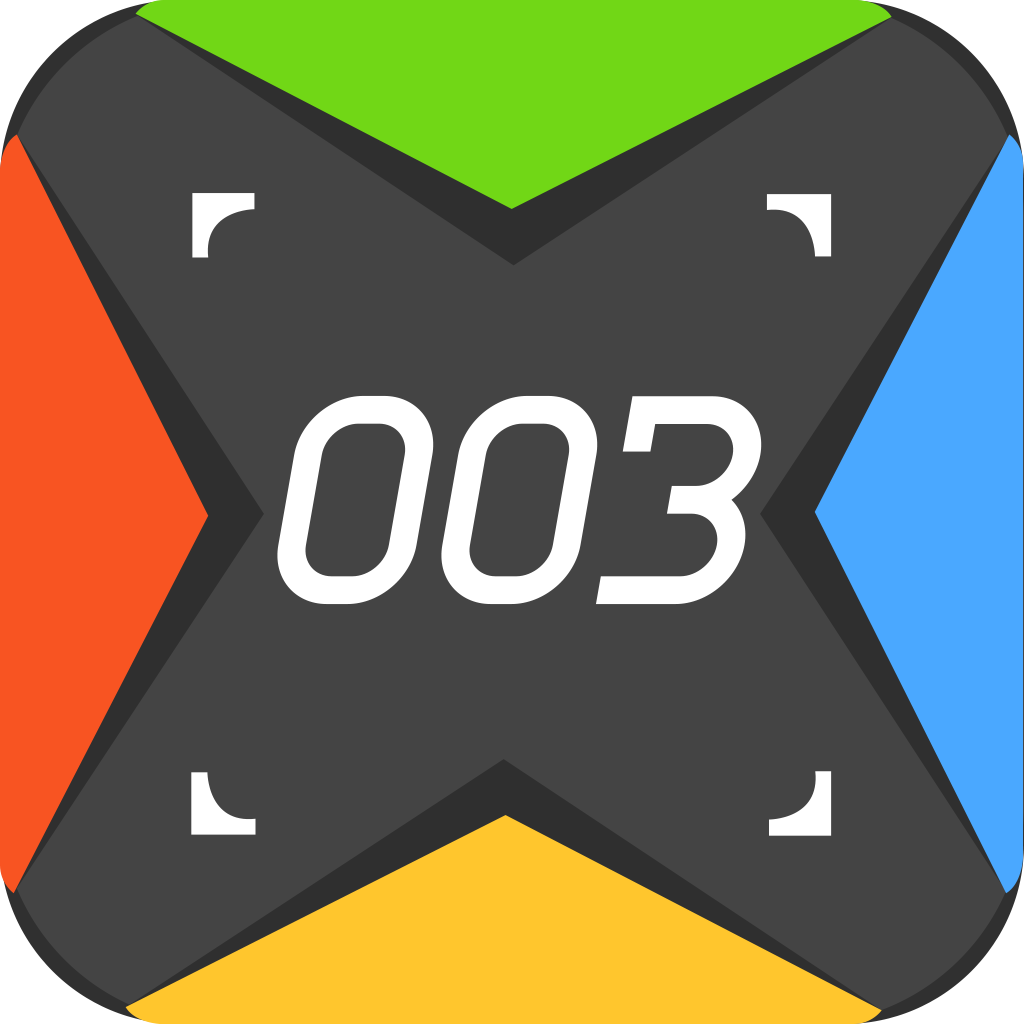 003游戏盒子免费版v7.0.9