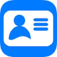 Q群名片助手(拒绝艾特)免费版appv1.0安卓版
