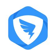 浙政钉app苹果版v1.6.2最新版