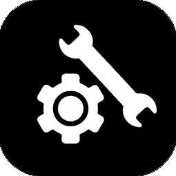 GFX工具箱120帧极清画质工具9.8安卓
