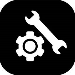GFX工具箱120���O清���|工具9.8安卓最新版