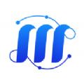 魔数MDC币红包版v1.0.0