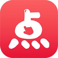 去点生活优惠版v1.0.4安卓版