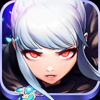 冰与火剑魂之刃手游v1.0安卓版