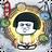 修仙道百炼成魔官方版v1.0.0安卓版