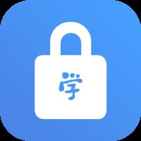学习锁锁屏工具appv1.1.9安卓版