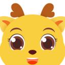 鹿优课英语教学互动课堂v1.1.0