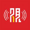 百观资讯新闻平台v1.0.59