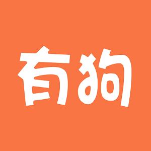 有狗记录狗狗成长专用app官方版本v1.5.4安卓版
