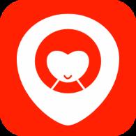 新愿高考助手app官方版本v3.3.0安卓版