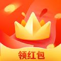 答题王者题库辅助appv1.0.0安卓版