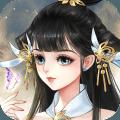 仙宫幻域官网正式版最新版v1.0.0w88优德版