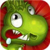 小恐龙冲刺最新版1.4